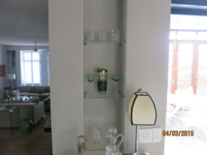 glass-shelves-cape-town (2)