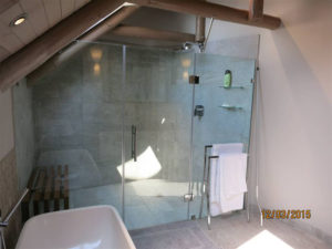 glass-splasback-showers-cape-town (14)